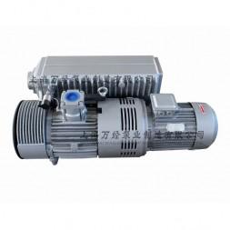 XD-250型旋片式真空泵
